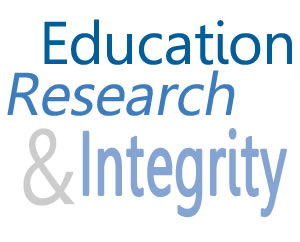 Gemological Education, Research & Ethics Support