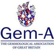 Gemmological Association of Great Britain
