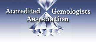 Accredited Gemologists Association